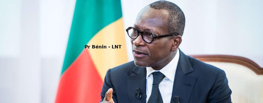Bénin : Création d'un programme de prise en charge des personnes atteintes de maladies incurables
