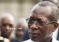 Promotion du tourisme au Bénin : le gouvernement annonce des poursuites