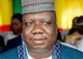 Scandale financier à l'AnaTT au Bénin : l'ex-Dg Agbéva et 10 autres coaccusés écroués