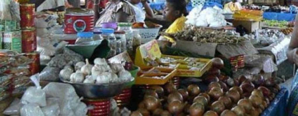 Jeûne musulman: Déjà une hausse généralisée des prix des denrées alimentaires