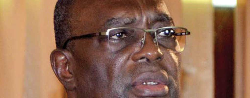 Tchad : libération d'opposants emprisonnés secrètement