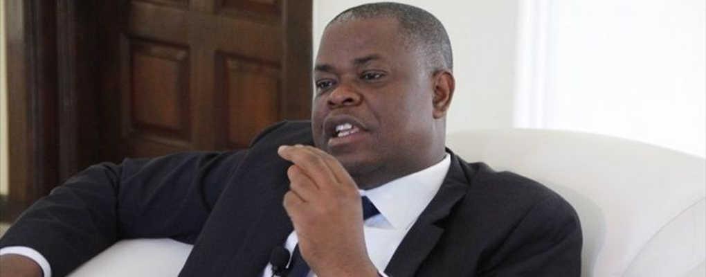 La justice ivoirienne une nouvelle fois aux trousses de Justin Koné Katinan (proche de Gbagbo)