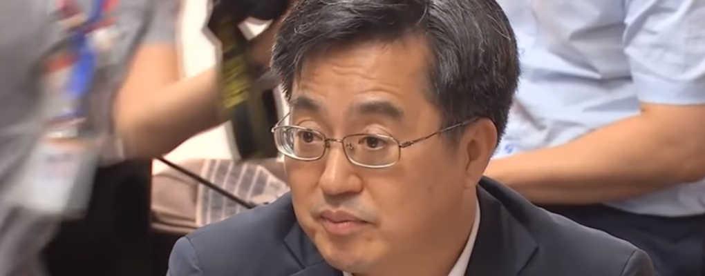 Afrique : la Corée du Sud veut appuyer l'industrialisation du continent