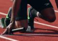 Bénin : Retour en compétition pour les sportifs au niveau de l'athlétisme