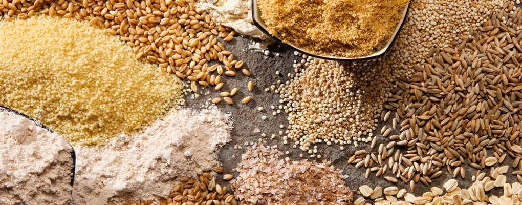Bénin : Le Dpci explique les raisons de la hausse des prix des céréales
