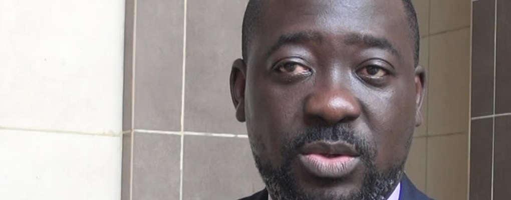 Bénin : «  Les espoirs placés en Monsieur Patrice Talon ont été déçus », dixit Donklam Aballo