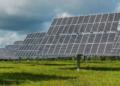 Afrique : la fondation Rockefeller va investir 150 millions $ dans les énergies renouvelables