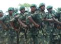 RDC : une incursion de l'armée rwandaise repoussée selon l'armée congolaise