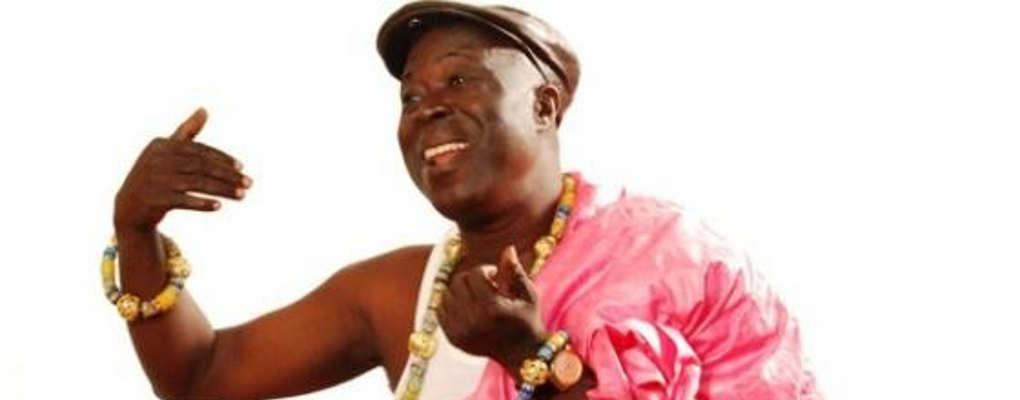 Danses du Mono: Gbessi Zolawadji assure la relève par la formation des artistes