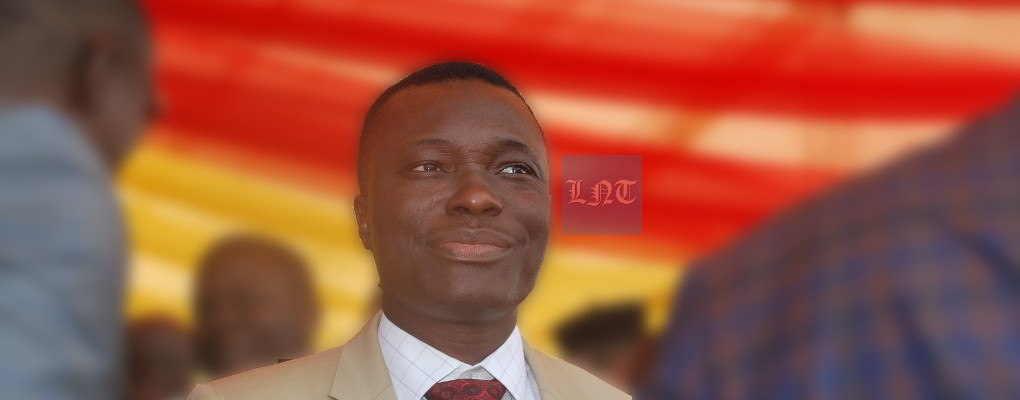Bénin – Affaire Atao Hinnouho : Le  Dr Nadin KOKODE remet en cause l'expertise médicale