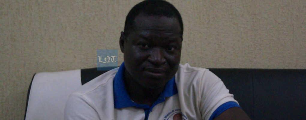 Mafia dans les prisons du Bénin : Médard Koudébi parle des différentes taxes imposées aux détenus