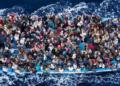 USA : trois morts dans le naufrage d'un bateau de migrants
