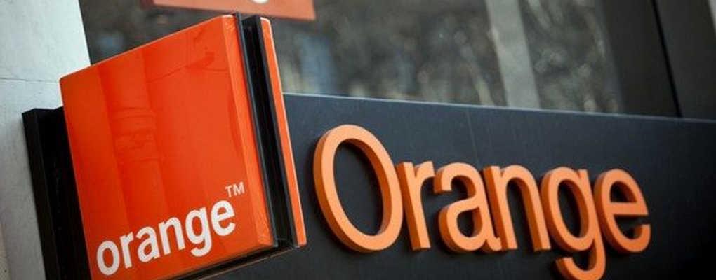 Côte d'Ivoire : Orange dénonce le sabotage de ses installations