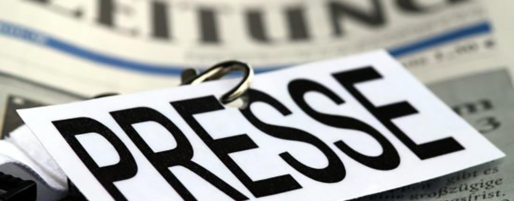 Meilleur traitement de l'information parlementaire: Les journalistes du REJAP aguerris