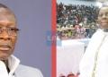 Bénin: Parfaite de Banamè réagit après la polémique et défie Talon