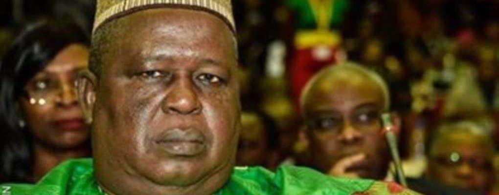 """Suspension de """"La Nouvelle Tribune"""" au Bénin : Adam Boni Tessi s'explique"""