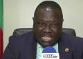 Bénin : Celui ou celle qui se réclame être Dieu (...) trouble l'ordre public (Toboula)