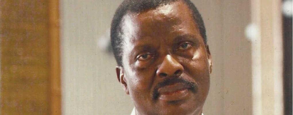 Bénin: Après la suspension, le gèle des comptes bancaires de la Nouvelle tribune