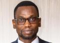 Bénin: Le concours de recrutement de 1600 agents de santé officiellement lancé