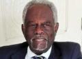 Orientation sociale au Bénin : industrialisation et partenariat public-privé