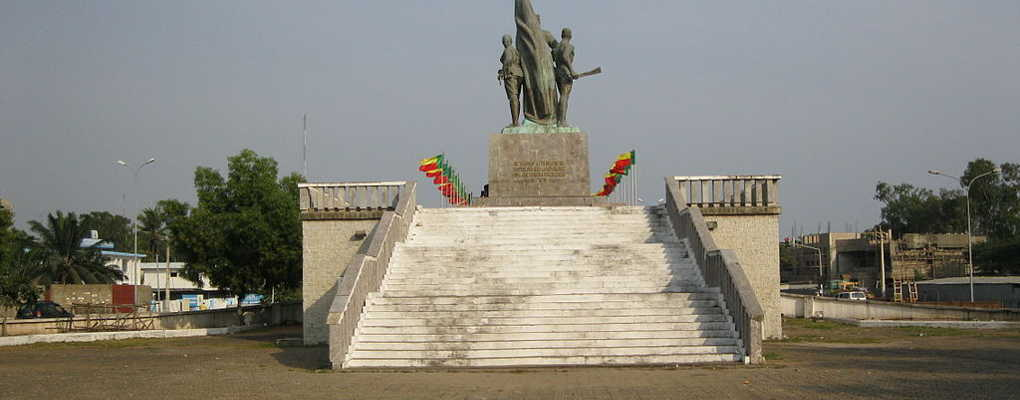Journée internationale des archives : Le Bénin célèbre l'évènement