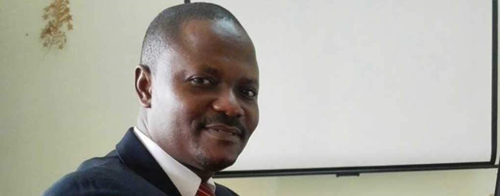 Bénin : Stanislas Houngbédji  fait des révélations sur le séminaire sur le code électoral