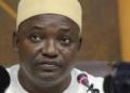Gambie : le parti de Barrow s'allie à celui de Jammeh