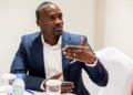 Akon en Ouganda : vives critiques des militants des droits de l'homme