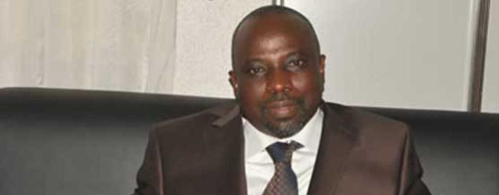 Bénin : David Babalola, l'ex dg Soneb, condamné à 36 mois de prison