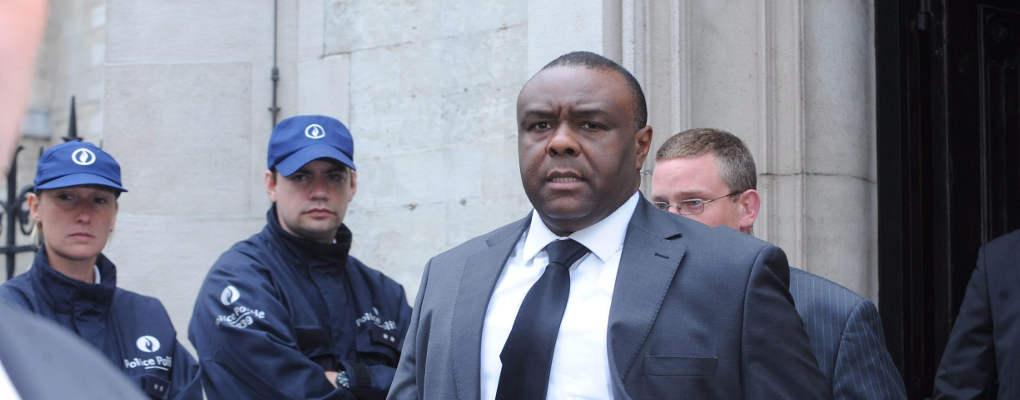 RDC : écarté de la présidentielle, Jean-Pierre Bemba annonce sa nouvelle stratégie