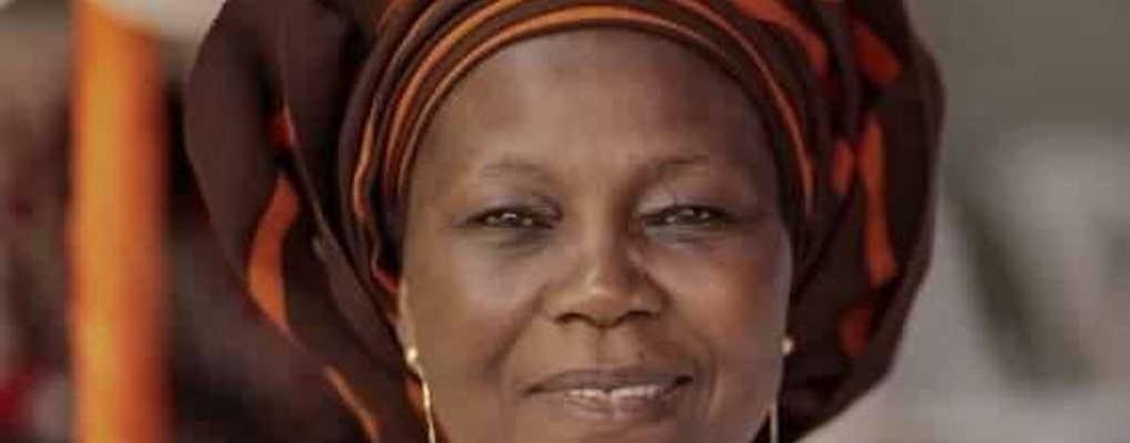 Bénin – Haute Cour de Justice : Cécile Marie José de Dravo élue présidente sans surprise