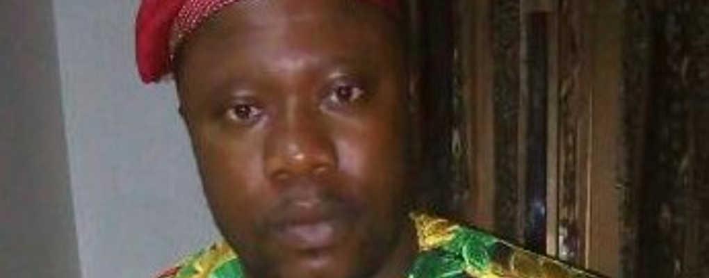 Bénin : Le nouveau code électoral contient une disposition contraire à la constitution, selon C. Amoussou
