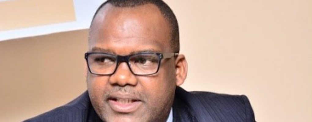 RDC : la commission électorale justifie un contrat avec une société américaine