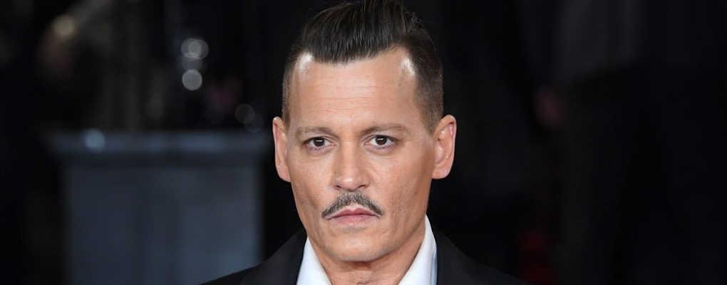 USA : Johnny Depp se confie sur ses récents déboires