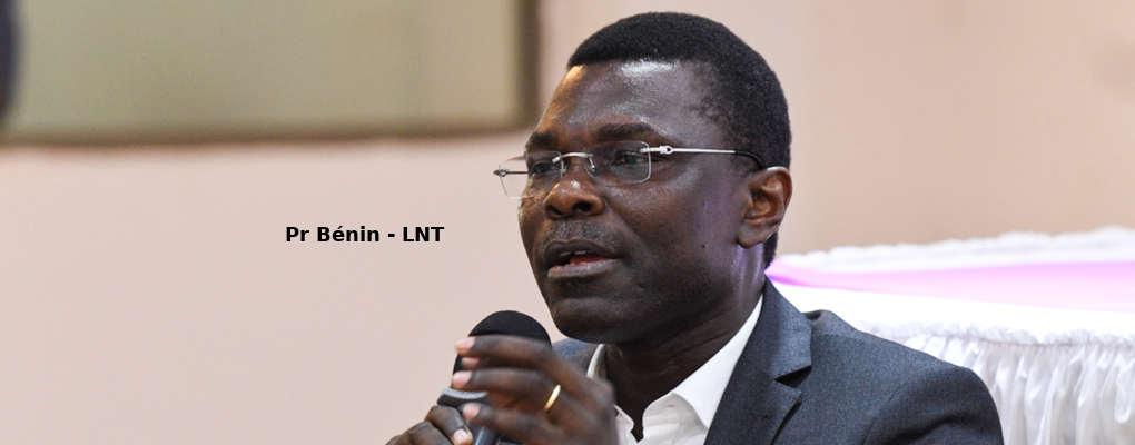 Redressement fiscal de Comon Sa au Bénin : L'égalité de tous devant la loi n'a pas été violée