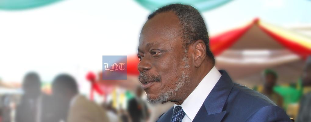 Bénin : Les vérités de Robert Dossou sur le K.O de 2011