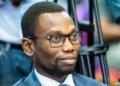 Bénin :  les garde-malades obligés de présenter un pass vaccinal