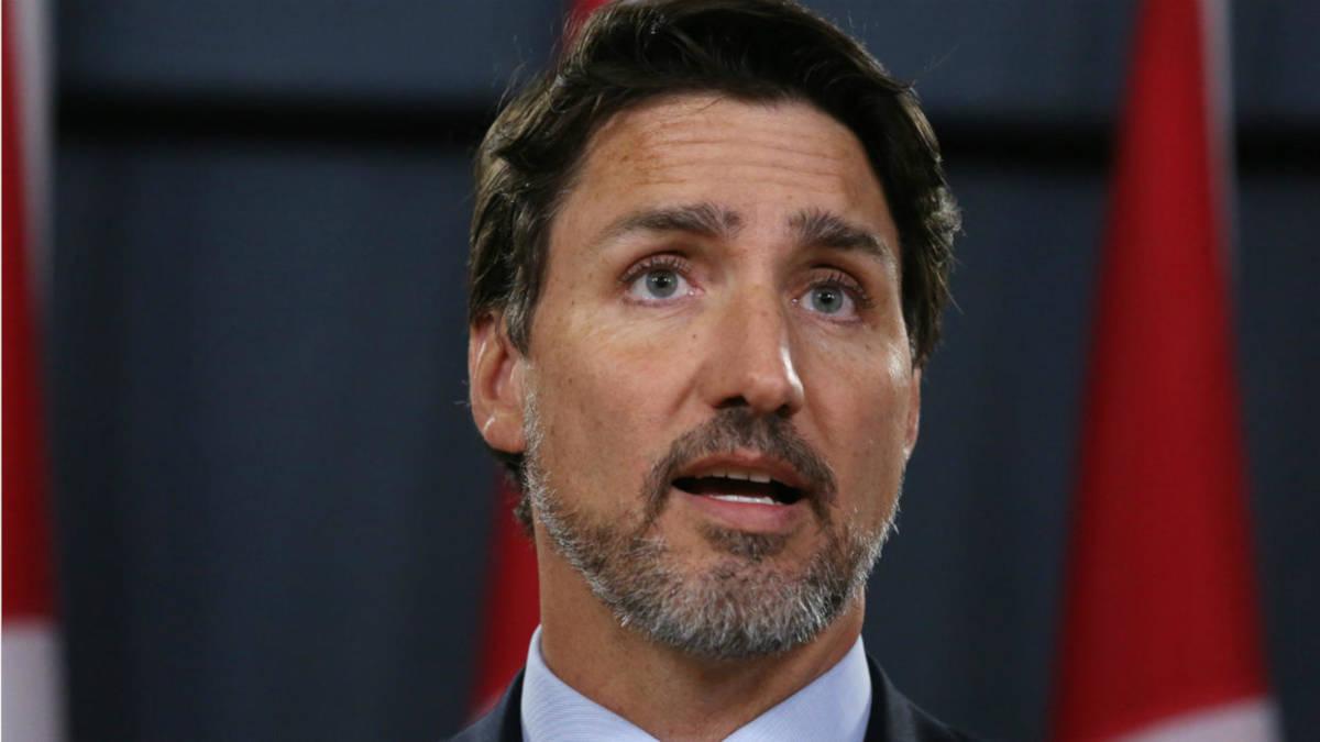 Crise diplomatique : l'Arabie Saoudite veut mettre à genou le Canada