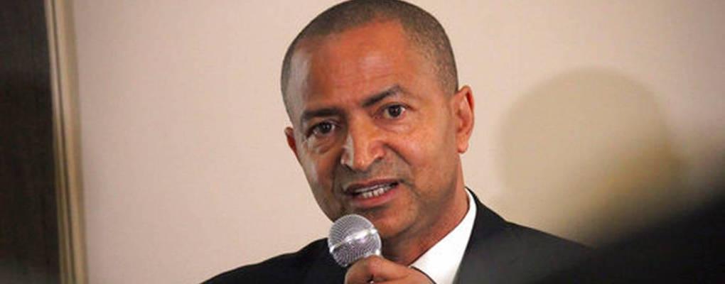 RDC : Face à Kabila, Moïse Katumbi pense à une alliance avec Jean-Pierre Bemba