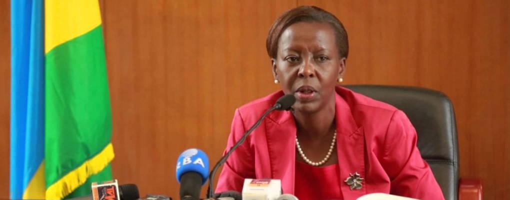 Secrétariat général de la francophonie : le Rwanda entre en campagne