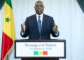 Sénégal : Macky Sall souhaite joyeux anniversaire à Abdoulaye Wade
