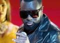 France : Gims arrête le rap... mais pas la musique