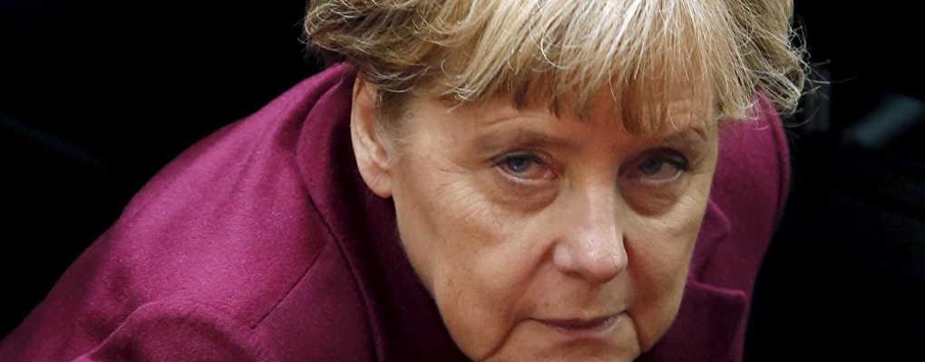 Immigration : l'Allemagne souhaite accélérer les expulsions de ressortissants de 4 pays