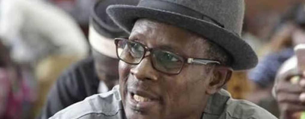 Procès Mètongnon au Bénin : Eustache Kotigan cafouille devant le juge, report des auditions au 27 Juin