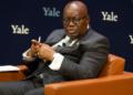 Ghana : Hyundai et Kia vont installer deux usines de montage