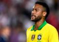 Copa America : le Brésil fonce en finale grâce à Neymar