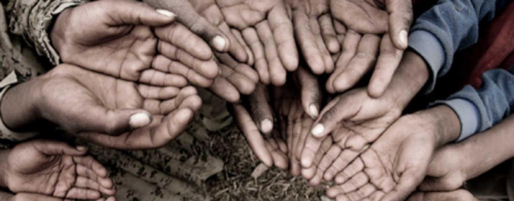 Nigeria : Première économie du continent et pays avec le plus de pauvres au monde