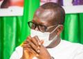 Photo : PR Benin