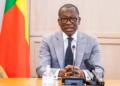 Gestion des véhicules de l'Etat au Bénin: l'exécutif veut actualiser la réglementation