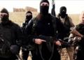 Un responsable de Daesh arrêté en Libye